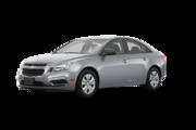 Chevrolet Cruze 1SB 2015