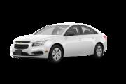 Chevrolet Cruze 1SL 2015