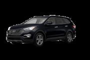 Hyundai SANTA FE XL FWD 3.3L 2016