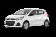 Chevrolet Spark 1SA 2017