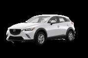 2017 Mazda CX-3 GS GS