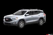 GMC Terrain AWD SLE 2018