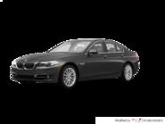 2015 BMW ActiveHybrid 5