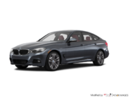 2017 BMW 3 Series Grand Turismo