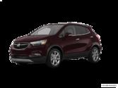 Buick ENCORE AWD Essence 2018