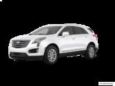 Cadillac XT5 AWD AWD 2018