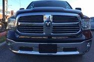 2014 Dodge RAM SLT