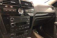 2008 Ford Fusion SEL w/new MVI
