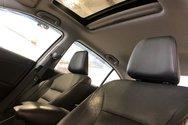 2016 Honda Accord Sedan Touring Pkg