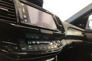 2017 Honda Accord Sedan Sport w/standard transmission, fun to drive