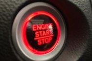 2016 Honda Civic Sedan EX w/alloys and push start