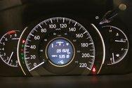 2015 Honda CR-V EX-L w/leather and power seat, $198.69 B/W