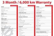 2016 Honda CR-V EX-L w/leather, power driver seat