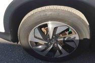 2015 Honda CRV TOURING