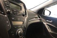2016 Hyundai Santa Fe Sport 2.4L w/ Premium pkg