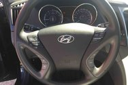 2012 Hyundai Sonata L