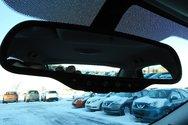 Chevrolet Impala LTZ,CLIMATISEUR,MAGS,GROUPE ÉLECTRIQUE 2008