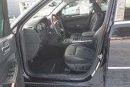 Chrysler 300 LIMITED*CUIR*TOIT*JAMAIS ACCIDENTÉ*1SEUL PRORPIO 2009