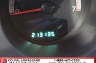 Dodge Nitro SXT SPORT,ATTELAGE DE REMORQUE,VENDU TEL QUEL 2009