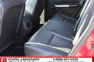 2013 Ford Edge SEL,TOIT OUVRANT,BLUETOOTH,CAMÉRA DE RECUL