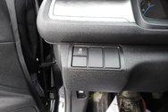 2016 Honda Civic LX,CLIMATISEUR,RÉGULATEUR DE VITESSE