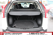 2013 Honda CR-V LX,2RM,SIÈGES CHAUFFANTS,BLUETOOTH,CLIMATISEUR
