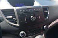 2014 Honda CR-V EX*TOIT*MAGS*JAMAIS ACCIDENTÉ