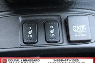 Honda CR-VLX LX,MAGS,SIÈGES CHAUFFANTS,AWD 2015