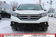 2014 Honda CRV EX
