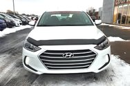 2017 Hyundai Elantra GL*DÉTECTEUR ANGLE MORT*CAMERA DE RECULE*