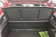 2016 Hyundai Veloster 1 PROPRIO*BAS MILLAGE*JAMAIS ACCIDENTÉ*TECHNOLOGIE