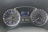 Infiniti QX60 TECH*DVD*GPS*CUIR*JAMAIS ACCIDENTÉ 2014