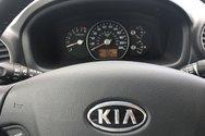2010 Kia Rondo EX*MAGS*BLUETOOTH*USB