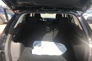 Mazda CX-5 GS*JAMAIS ACCIDENTÉ*TOIT OUVRANT*CAMERA DE RECUL 2015