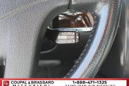 2009 Mitsubishi Galant ES,CLIMATISATION,JAMAIS ACCIDENTÉ