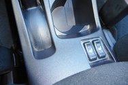 2008 Mitsubishi Lancer TOIT OUVRANT*18 POUCES*AIR CLIMATISER