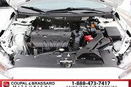 Mitsubishi Lancer GT,TOIT OUVRANT,MAGS,SIÈGES CHAUFFANTS 2015