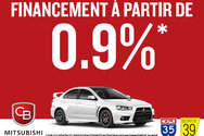 2014 Mitsubishi Outlander ES,SIÈGES CHAUFFANTS,CLIMATISATION,BLUETOOTH
