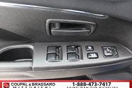 Mitsubishi RVR ES,SIÈGES CHAUFFANTS,CLIMATISEUR,GROUPE ÉLECTRIQUE 2015
