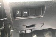2015 Nissan ALTIMA 2.5S 2.5S,JAMAIS ACCIDENTÉ,1 PROPRIÉTAIRE,CLIENT MAISON