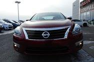 2014 Nissan ALTIMA SV SV*1PROPRIO*TOIT OUVRANT*JANTES ALLIAGES
