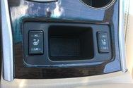 2013 Nissan Altima SL TECH*CUIR*GPS*TOIT OUVRANT