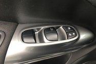 Nissan Juke SV 4X4,MAGS,BLUETOOTH,BAS KILOMÉTRAGE 2015