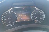 Nissan Murano SV*AWD*TOIT*JAMAIS ACCIDENTÉ 2016