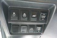 2014 Nissan Pathfinder SL*CUIR*AWD*JAMAIS ACCIDENTÉ