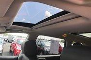 2014 Nissan Pathfinder