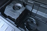 2015 Nissan Pathfinder PLATINUM*DVD*CUIR*GPS