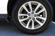Nissan Pathfinder SV,VOLANT CHAUFFANT,BLUETOOTH,7 PASSAGERS 2015