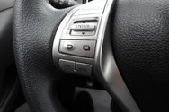 Nissan Rogue SV, BAS KILOMÉTRAGE,TOIT,MAGS 2014