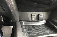 2015 Nissan Rogue SV*AWD*1 PROPRIO*JAMAIS ACCIDENTÉ*TOIT OUVRANT